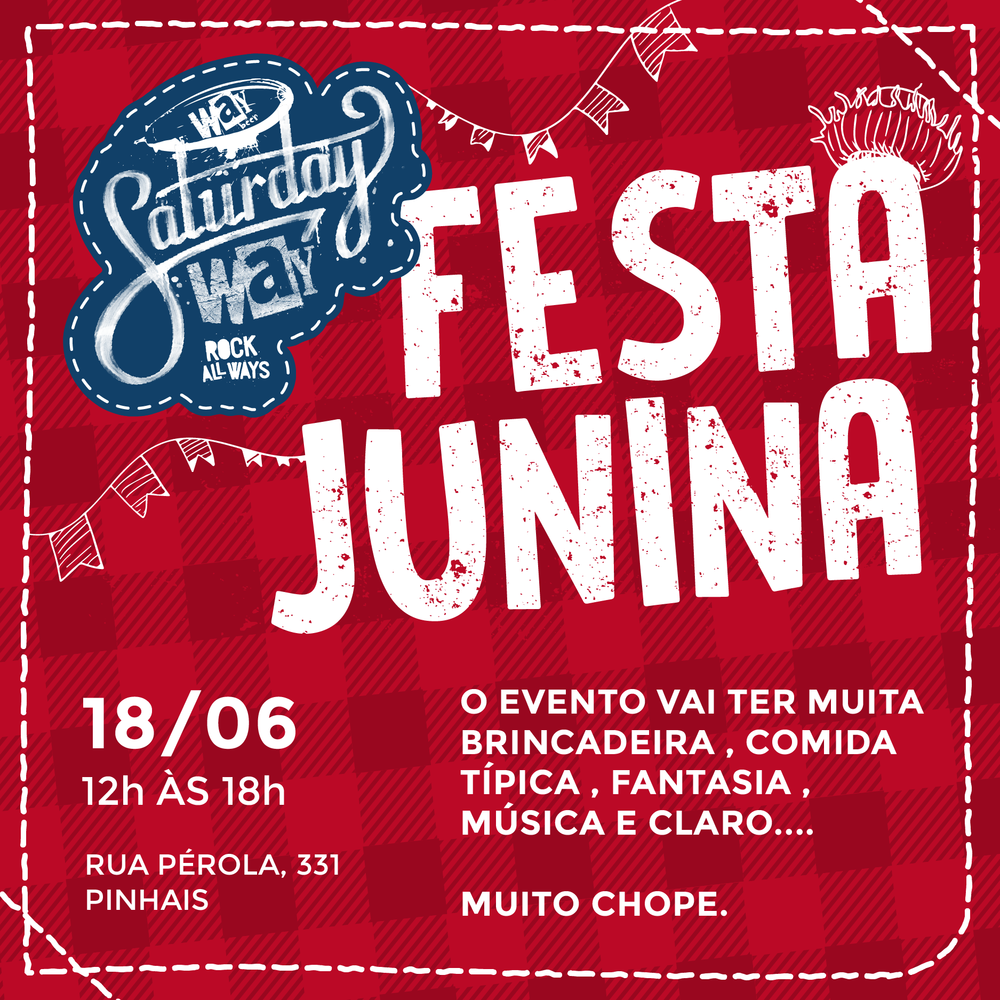 festa-junina-way-beer