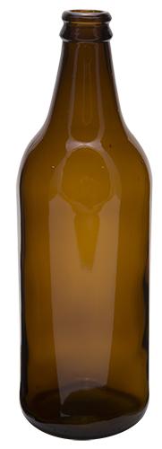 garrafa-cacula-600