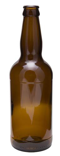 garrafa-premium-500