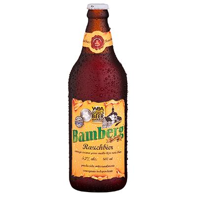 bamberg-rauchbier