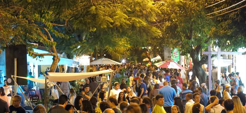 festival-de-buzios