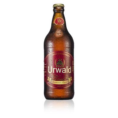 Urwald-Export