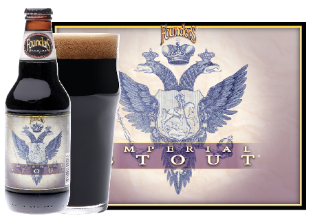 Estilo:  Imperial Stout.  ABV: 10,5%.  IBU:  75.  Formato:  Garrafa/Chope.  Rate Beer: 100