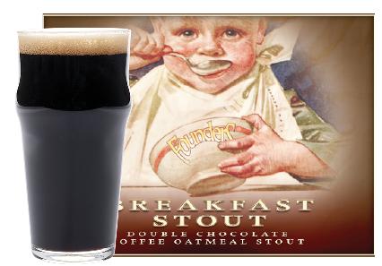 Estilo: Oatmeal Stout.  ABV: 8,3%.  IBU: 60.  Formato: Chope.  Rate Beer:  100