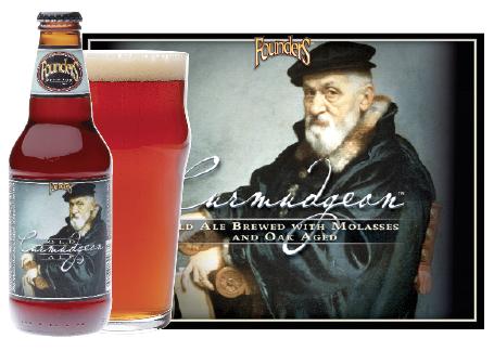 Estilo:  Old Ale.  ABV: 9,8%.  IBU: 50.  Formato:  Garrafa/Chope.  Rate Beer:  98