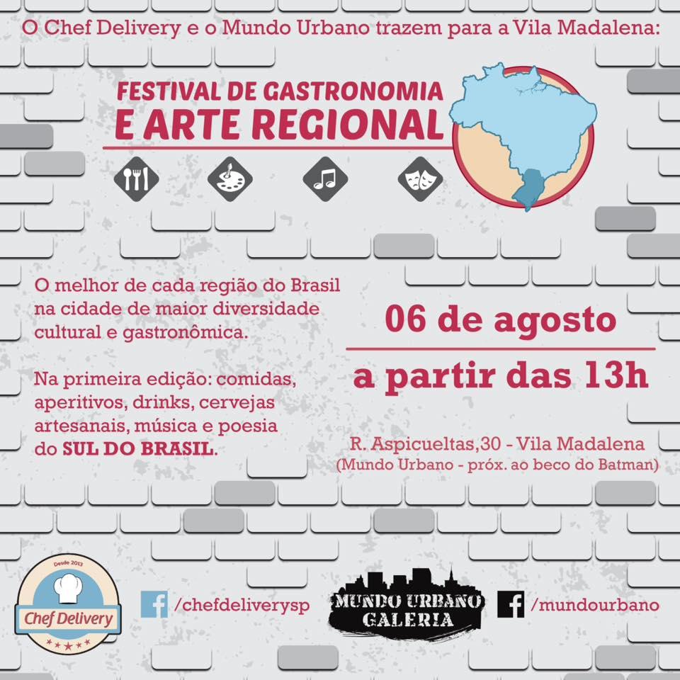 festival-de-gastronomia-e-arte-regional