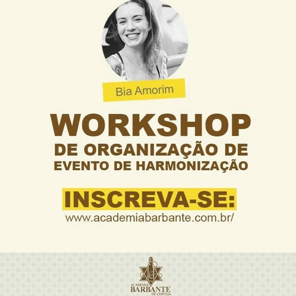 workshop-de-evento