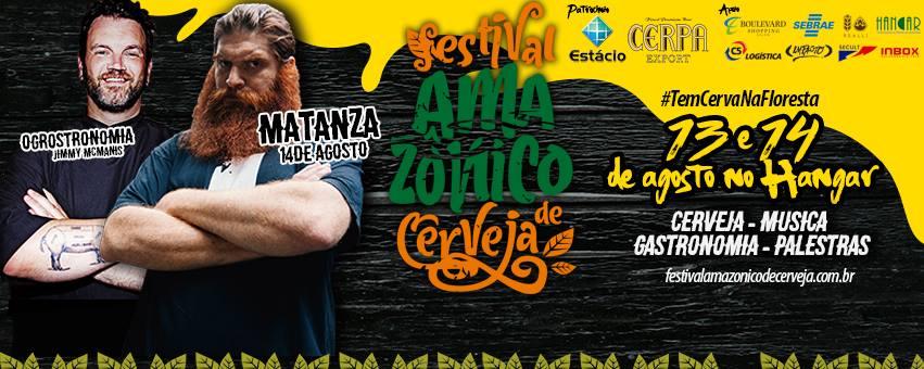 Festival-Amazonico-de-Cerveja