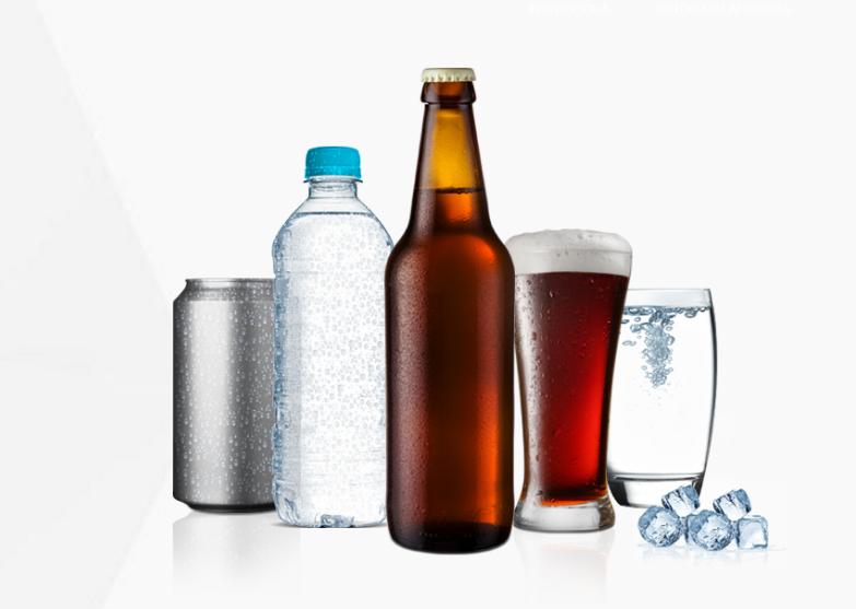 O movimento, liderado pela Associação dos Fabricantes de Refrigerantes do Brasil (Afrebras), conta com a participação da Associação das Micros Cervejarias do Paraná (Procerva) e do Sindibebidas (Foto: Divulgação)