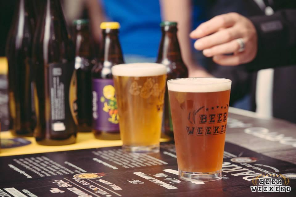 Beer-Weekend-Passo-Fundo