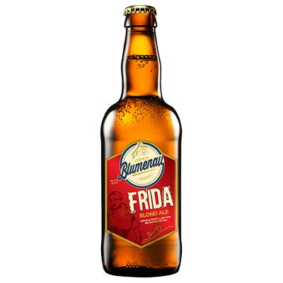 Cerveja-Blumenau-Frida
