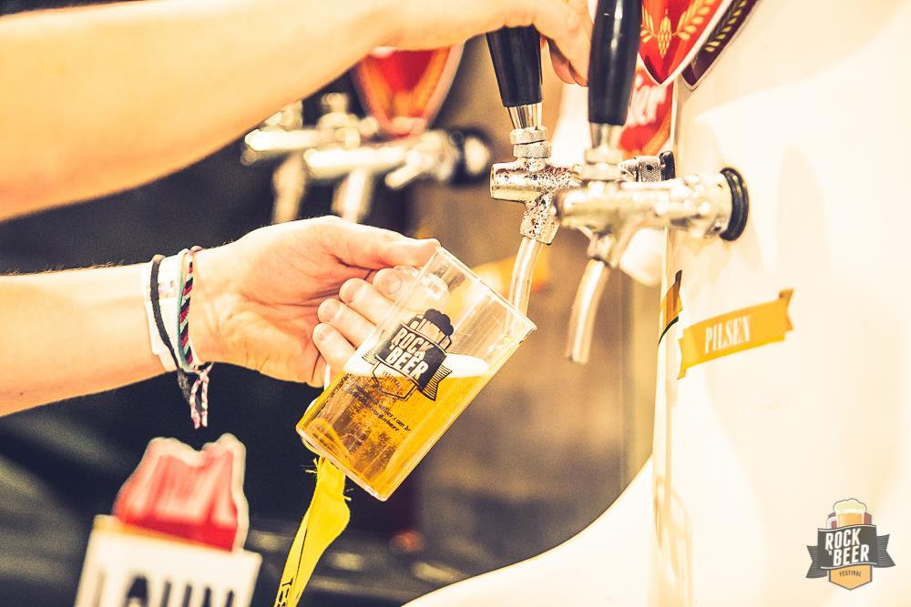 Festival-Rock-n-Beer