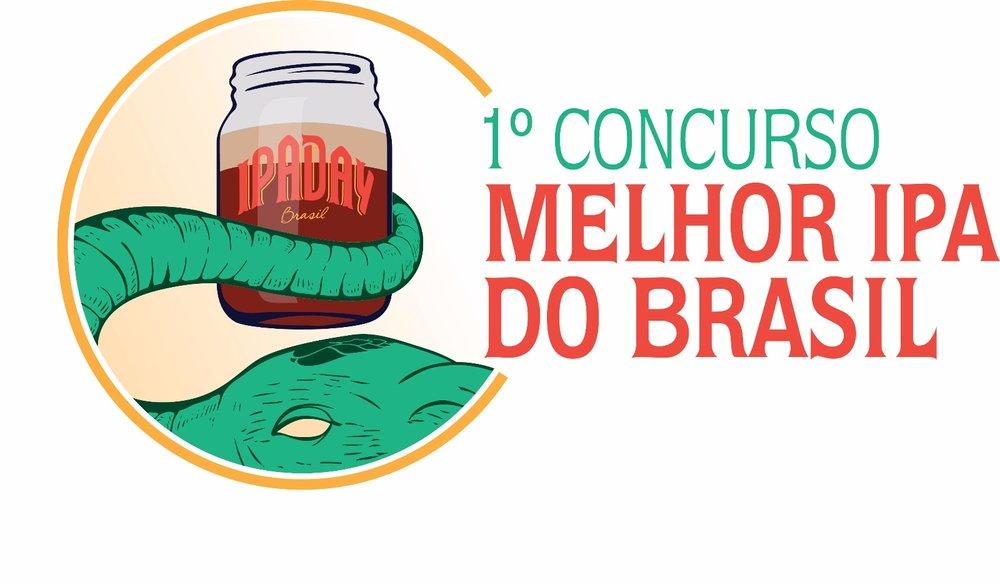 Inscrições vão até 21 de outubro, envio de cervejas entre 17 e 31 de outubro, julgamento em 3 e 4 de novembro e premiação em 5 de novembro, no IPA Day Brasil (Foto: Divulgação)