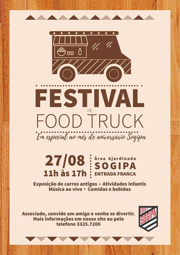 Festival-Food-Truck-Sogipa