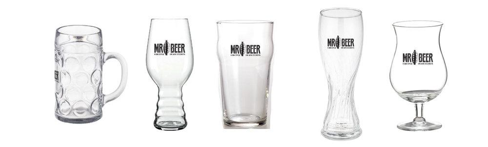 A sommelier Marina Cervi lembra que a utilização do copo correto para o determinado tipo de cerveja permite ao consumidor a experiência total do sabor e aroma da cerveja (Fotos: Divulgação)