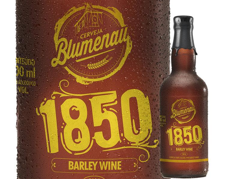[Imagem: cerveja-blumenau-1850?format=750w]