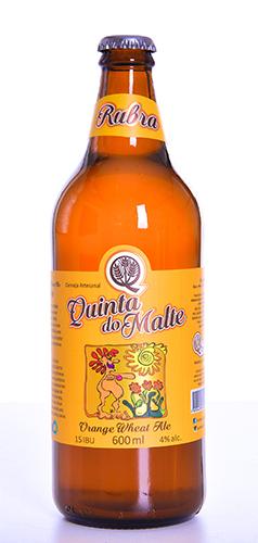 Quinta-do-Malte-Rubra