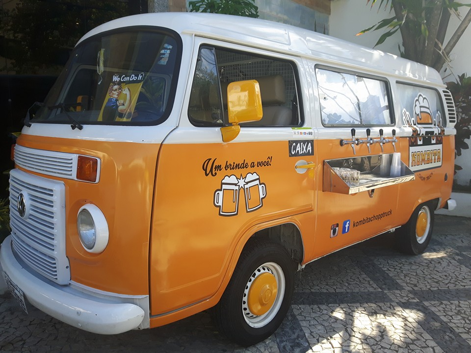 Kombita-Chopp-Truck