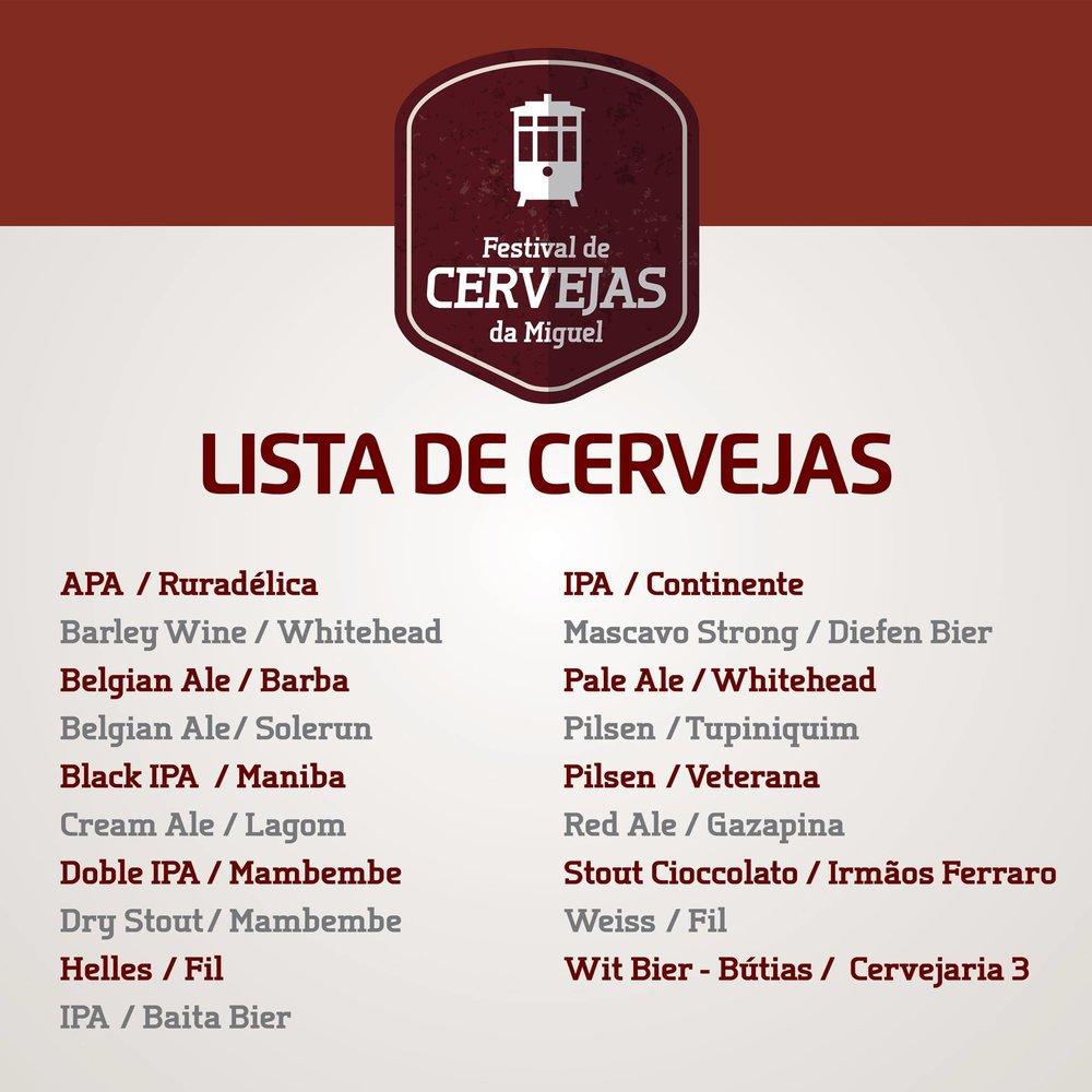 Festival-de-Cervejas-da-Miguel