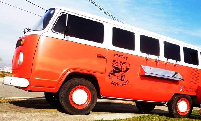 Brutus-Beer-Truck