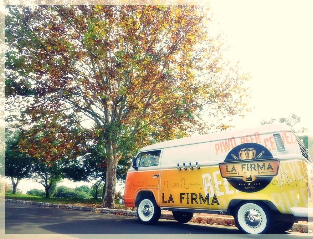 la-firma-beer-truck