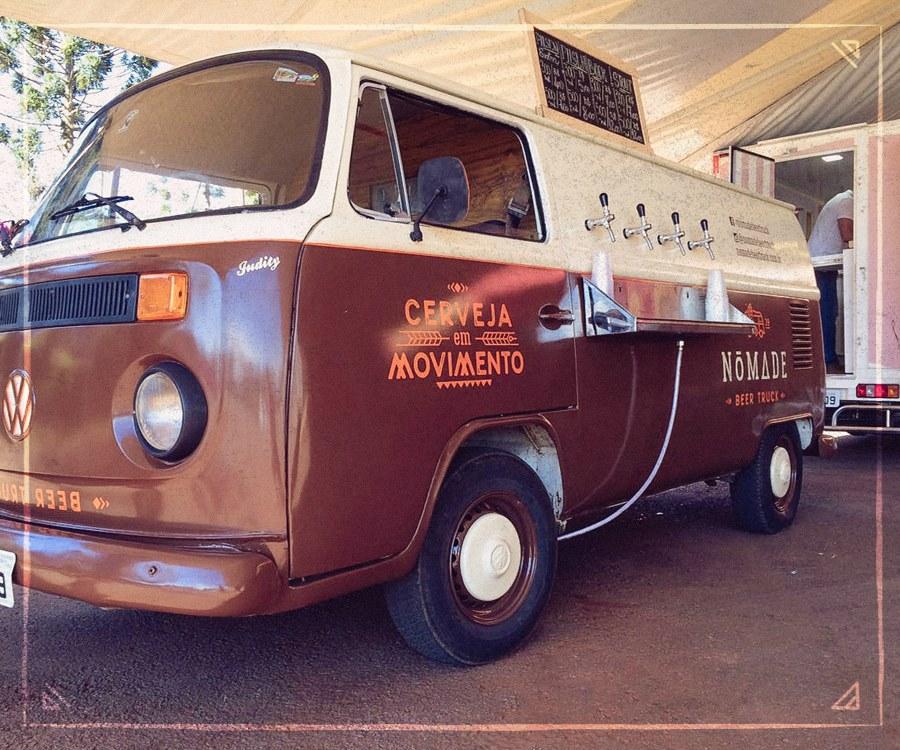 nomade-beer-truck