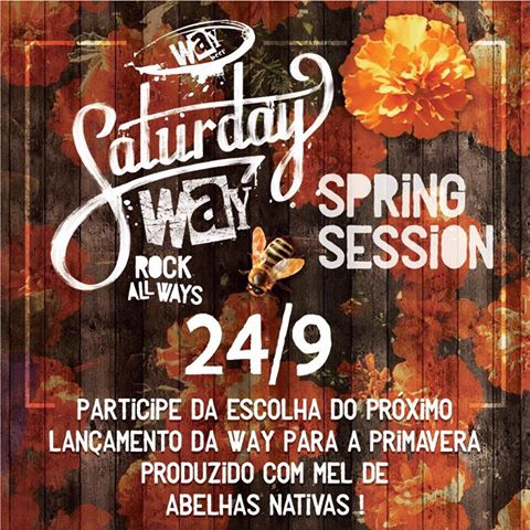 saturado-way-spring-session
