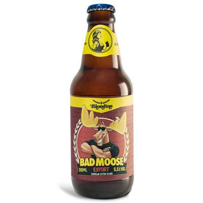 Blondine-Bad-Moose-Export