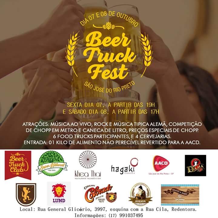 Beer-Truck-Fest