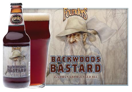 Backwoods-Bartard