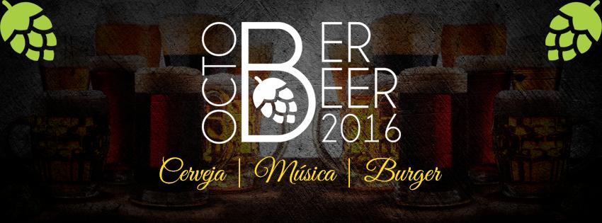 Evento é promovido pela Vitrine da Cerveja, distribuidora de artesanais na Bahia (Foto: Divulgação)