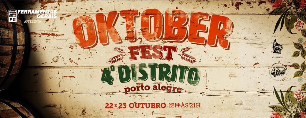 Okotberfest-4-Distrito