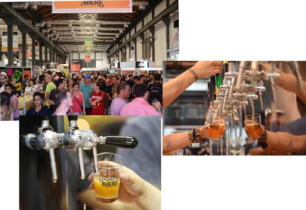 Nesta quinta-feira, a expectativa é para a divulgação dos vencedores do concurso cervejeiro (Fotos: Divulgação)