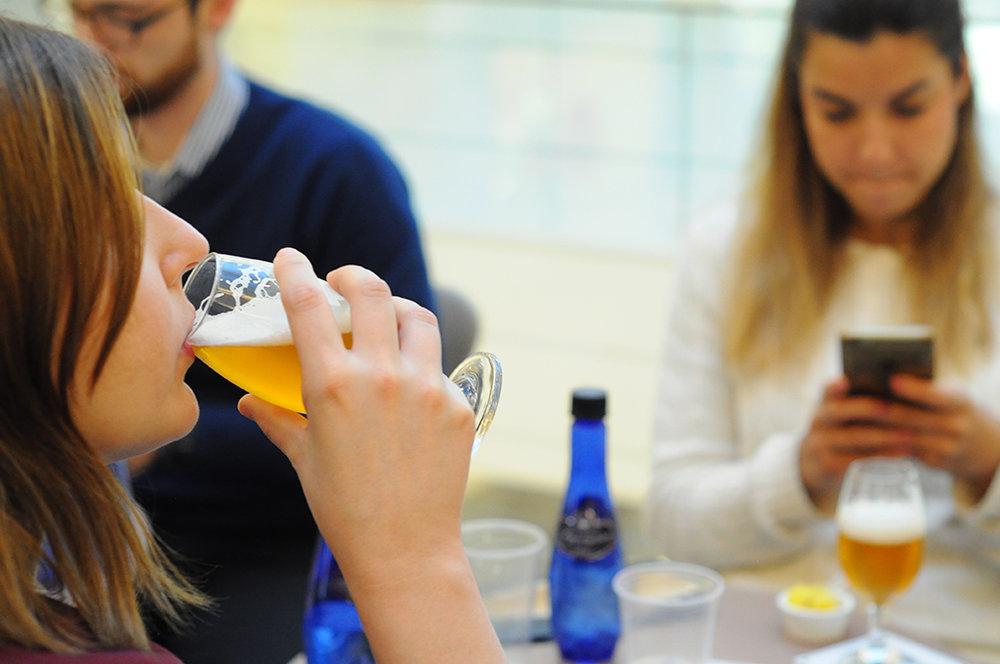 Cervejas e Sorvetes JK (25).JPG