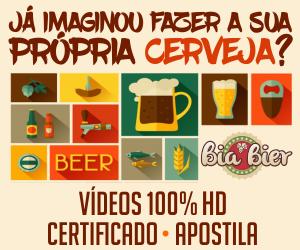 curso-online-como-fazer-cerveja-em-casa