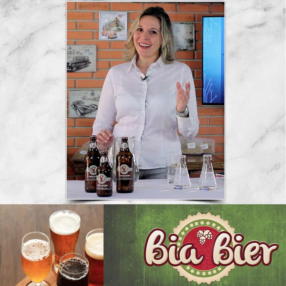 Bia-Bier