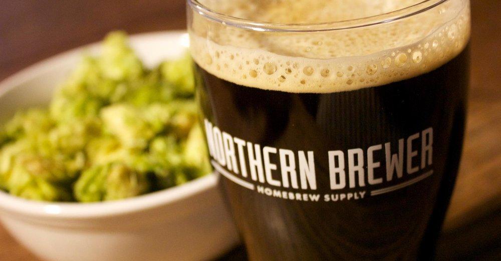 """Comando da Norhern Brewer enfatizou o discurso """"nada muda"""", ao confirmar a aquisição pelo braço de capital de risco da gigante cervejeira (Foto: Divulgação)"""