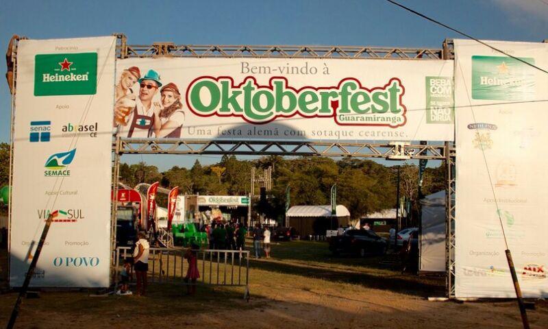 Okbtoberfest-Ceará