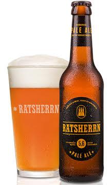 Ratsherrn-Pale-Ale