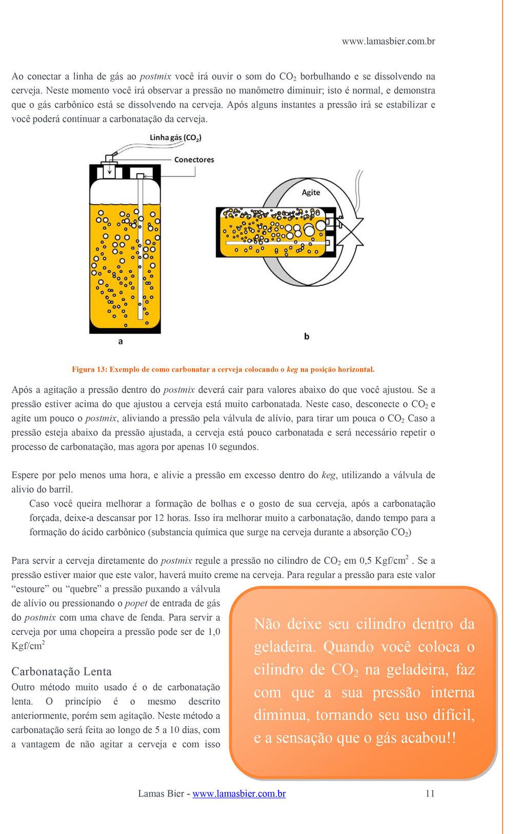Microsoft Word - Manual de uso keg 1.1.1.docx