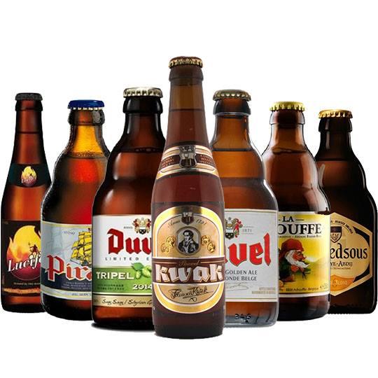 Promoção da Apaixonados por Cerveja vai até 25 de novembro, data oficial da Black Friday (Foto: Divulgação)