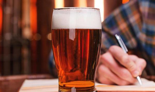 sommelier-instituto-da-cerveja