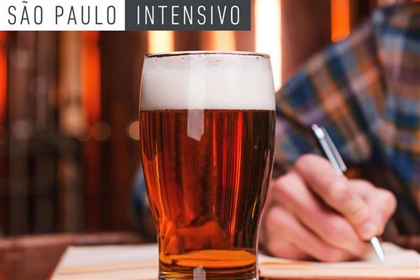 intensivo-sommelier-de-cerveja-sp