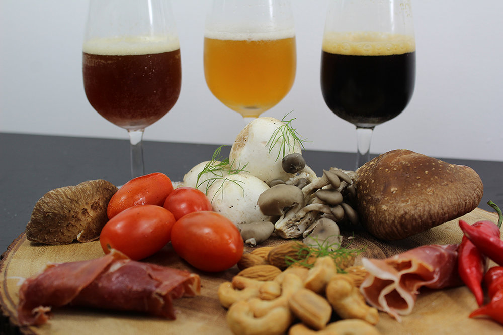 curso-de-harmonizacao-de-cervejas