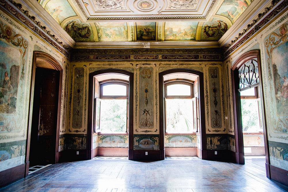 casa-da-marquesa-de-santos