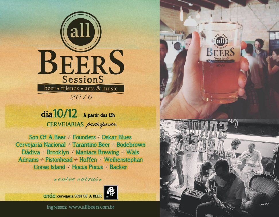 all-beer-sessions-2016