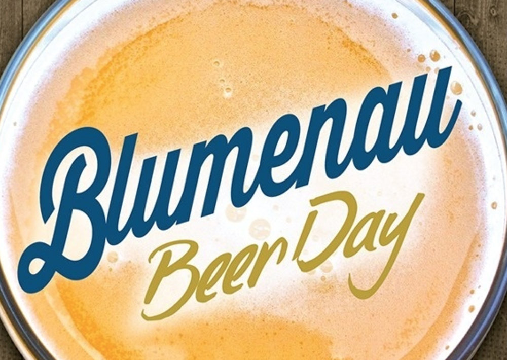 blumenau-beer-day