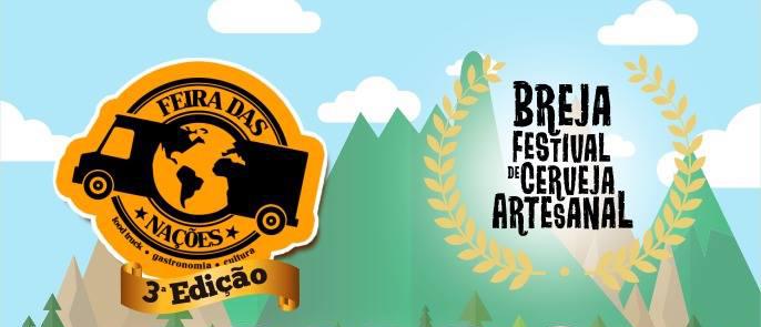 breja-festival-de-cerveja-artesanal