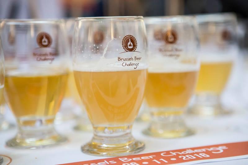 Confira no texto o link com a ficha das cervejas e mais informações sobre cada cervejaria (Fotos: Bart Van der Perre/Divulgação)