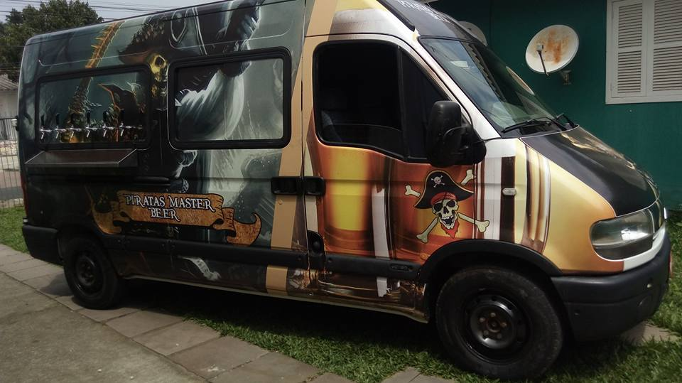 piratas-master-beer-truck